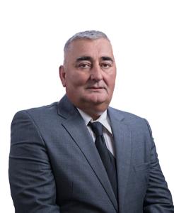 170-Dragoljub-Bogdanovic,-Rudo_1600562711