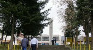 Usvojen Prostorni plan opštine Rudo