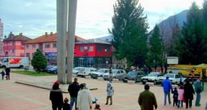 Министри посјетили општину  Рудо