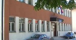Одржана прва ванредна сједница Скупштине општине Рудо