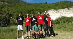 Одржана волонтерска еколошка акција