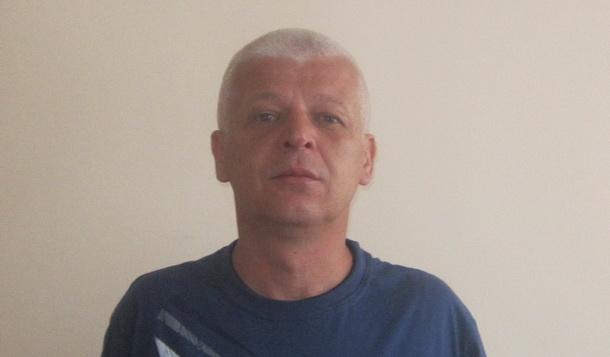 Potpresjednik Skupštine - Dragiša Dragutinović