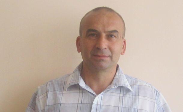 predsjenik So Cirovic