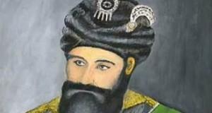 Прота из Даласа обнавља цркву Мехмед-паше Соколовића
