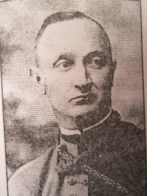 Marko Spahic