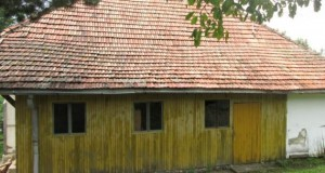 Санација подручне школе у Оскоруши
