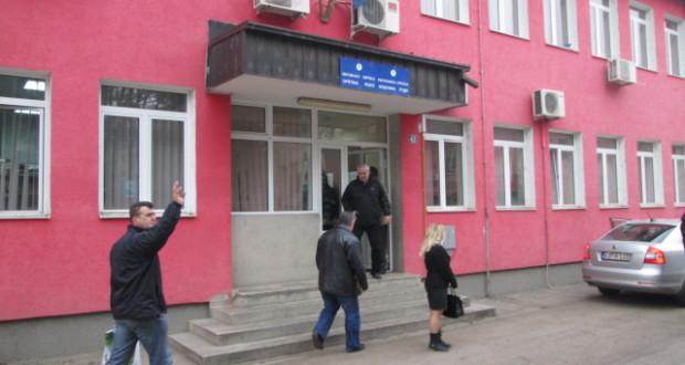 Одржана четврта радна сједница Скупштине општине Рудо