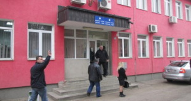 Održana 3 radna sjednica Skupštine opštine Rudo