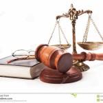 Raspored uredovnih dana za Osnovni sud u Višegradu
