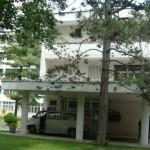 Zabrana posjeta u bolnicama i drugim stacioniranim zdravstvenim ustanovama u Republici Srpskoj