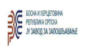 Javni poziv poslodavcima za korišćenje preostalih sredstava po Projektu podrške mrežama socijalne sigurnosti i zapošljavanju (SSNESP)