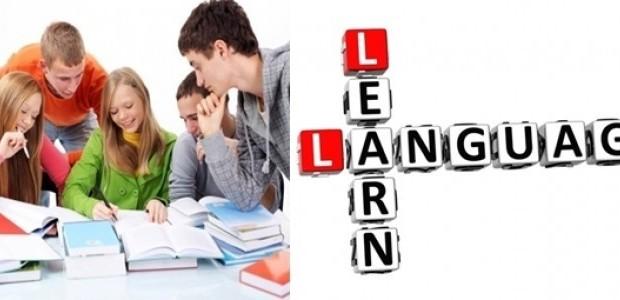 U Rudom počinje sa radom škola stranih jezika