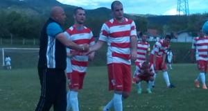 У дербију првенства Руђани дочекују Романију из Пала