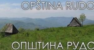 Припреме за Петровданску свечаност у пуном јеку