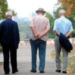 U pripremi redovni izbori u Udruženju penzionera Rudo