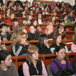 Konkurs za dodjelu studentskih stipendija iz sredstava budžeta opštine Rudo za školsku 2018/2019. godinu