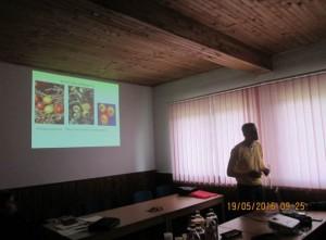 predavanje1