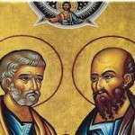 Pripreme Petrovdanskih svečanosti