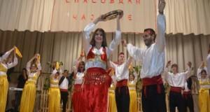 """У Чајничу одржане Спасовданске свечаности """"Сачувајмо традицију"""""""
