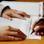 Plan izlaganja izvoda iz privremenog biračkog spiska