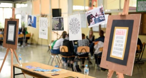Projekat Savjeta mladih Rudo među najboljima