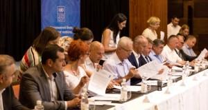 ИЛДП пројекат: 11 нових општина у БиХ изабрано за подршку у управљању развојем
