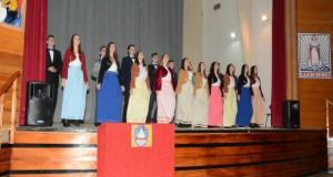 Škole u Rudom proslavile školsku slavu Sveti Sava