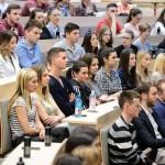 Прелиминарна ранг листа студентских стипендија у школској 2018/2019. години