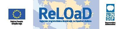 """Poziv organizacijama civilnog društva za učešće na treningu """"Upravljanje projektnim ciklusom"""" koji organiziraju ReLOaD projekat i Opština Rudo"""