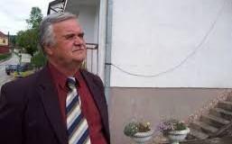 ИН МЕМОРИАМ: Војислав Топаловић 1942-2018