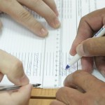 Objedinjeni rezultati izjašnjavanja u postupku opoziva načelnika opštine Rudo