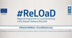 ReLOaD projekat: Rezultati javnog poziva za organizacije civilnog društve/nevladine organizacije