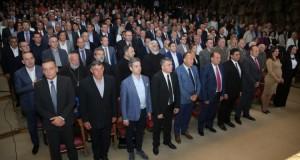 Predstavnici opštine Rudo na svečanostima povodom Dana Grada Užica