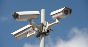 Видео надзор за сигурније Рудо
