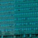 Обавјештење о продужењу рока за подношење захтјева за стамбено збрињавање по Јавном позиву