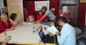 Potpisani sporazumi u okviru ReLOaD projekta