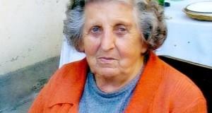Sjećanje na bibliotekarku Žarku Mićović