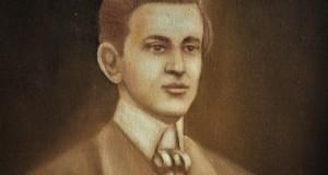 """Pjesnički konkurs """"Miloš Vidaković"""" – Rudo 2019."""