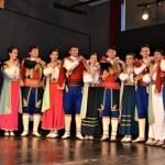 Концерт изворног фолклора и пјевања