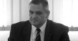 In memoriam: Milko Čolaković (1961-2019)