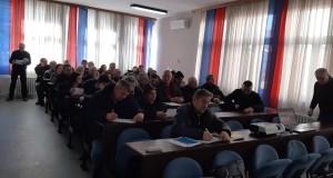 Почела зимска школа за произвођаче млијека у општини Рудо