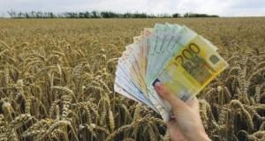 Општина Рудо  за подстицаје у пољопривредној производњи издваја 200.000 КМ