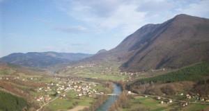 Нове активности у општини Рудо