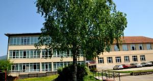 Odluka o organizaciji nastave za vrijeme vanredne situacije u srednjoj školi