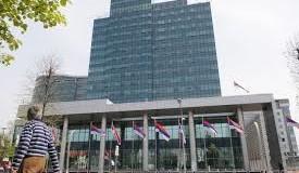 Републички штаб продужио мјере до 17. августа
