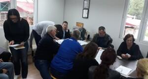 Потписани уговори са 15 произвођача млијека о набавци стеоних јуница