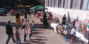 Održan Četvrti tradicionalni Ruđanski jesenji sabor