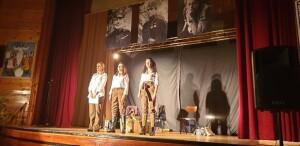 Свечано отворен 19. Фестивал омладинског позоришта РС