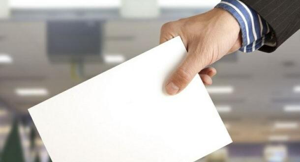Локални избори 2020