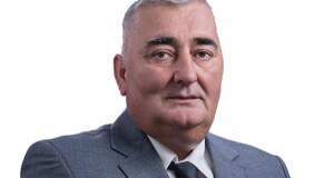 Нови начелник Рудог Драгољуб Богдановић преузео дужност